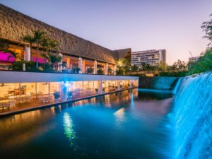 Best Hotels in Nuevo Vallarta Nayarit Mexico