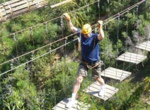 Things to do in Puerto Vallarta Mexico